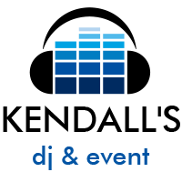 Kendall's DJ and Event